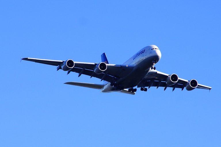 כלי תעופה